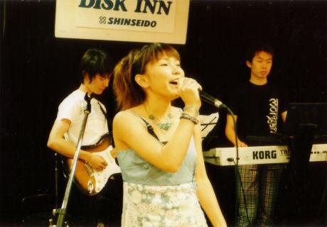20030705_01.jpg