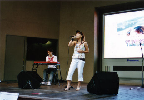 20030817_01.jpg