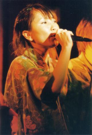 20030820_01.jpg