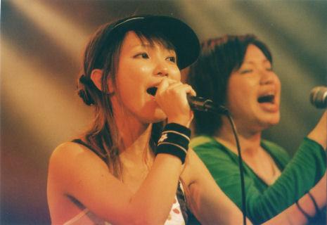 20030907_05.jpg