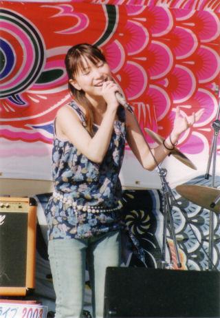 20031019_01.jpg