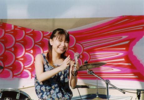 20031019_02.jpg