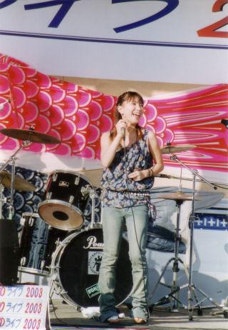 20031019_07.jpg