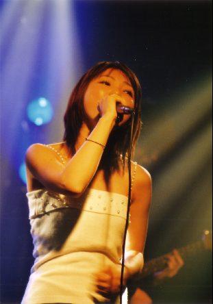 20040124_01.jpg