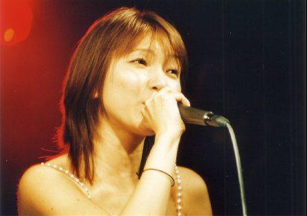 20040124_02.jpg