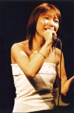 20040124_03.jpg