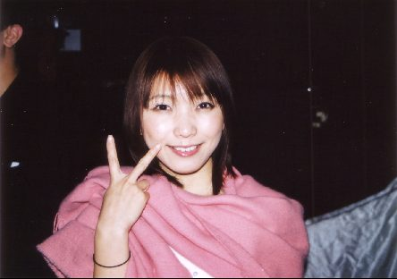 20040124_07.jpg