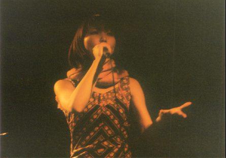 20040218_08.jpg