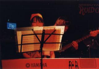 20050314_01.jpg