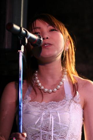 20060119_01.jpg