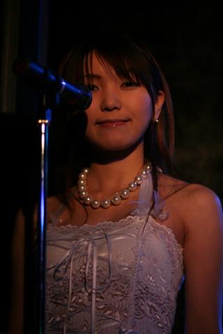 20060119_02.jpg