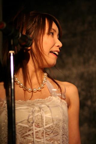 20060119_03.jpg