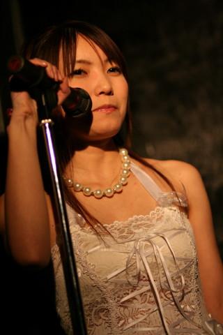20060119_05.jpg