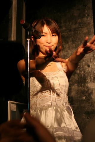 20060119_06.jpg