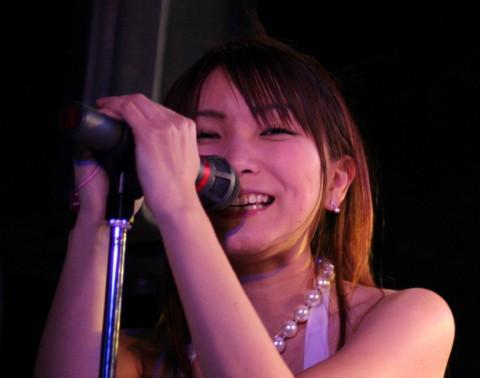 20060119_09.jpg