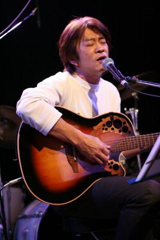 20060211_02.jpg