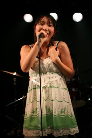 20060401_01.jpg