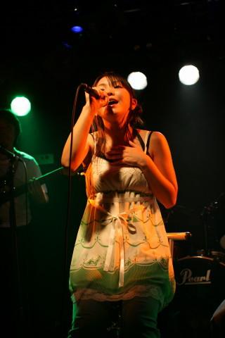 20060401_04.jpg