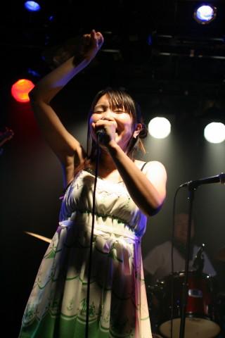 20060401_19.jpg