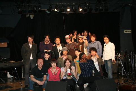 20061105_119.jpg