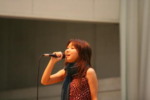 20061111_0025.jpg